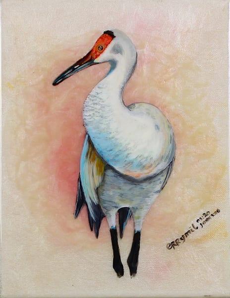 Pelican Art | errymilart
