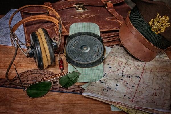 The Navigotor Photography Art | Ken Smith Gallery