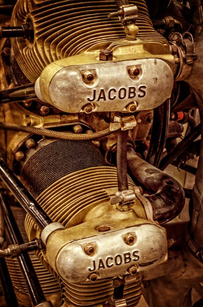 Jacobs Photography Art | Ken Smith Gallery