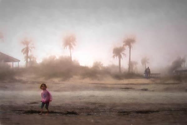 On Fernandina Beach Photography Art | martinalpert.com