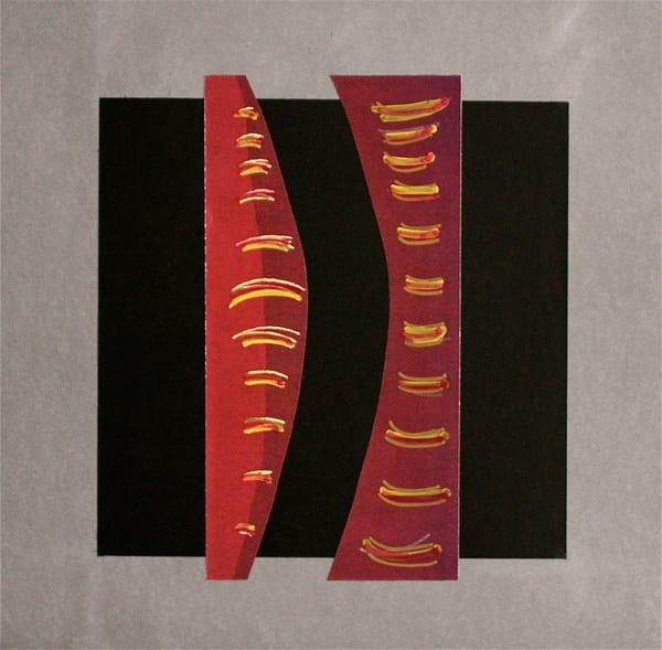Attraction 1 Art | Casamayor Art