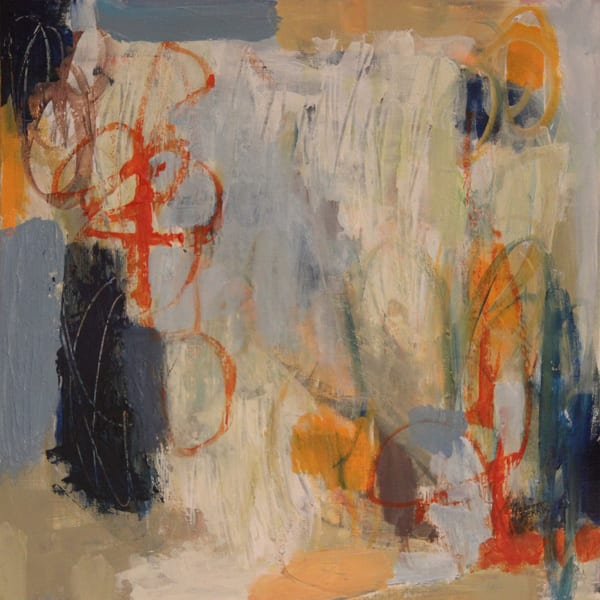 Prints of Abstracts
