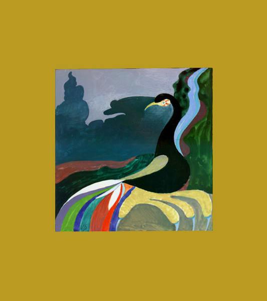 Wild Bird Art | Scheihagen Art