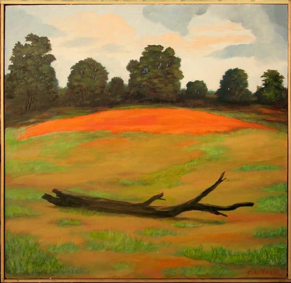 Red Dirt Ridge Art   Scheihagen Art