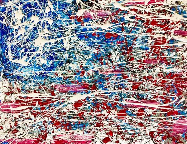 american-flag-splatter-red-white-blue