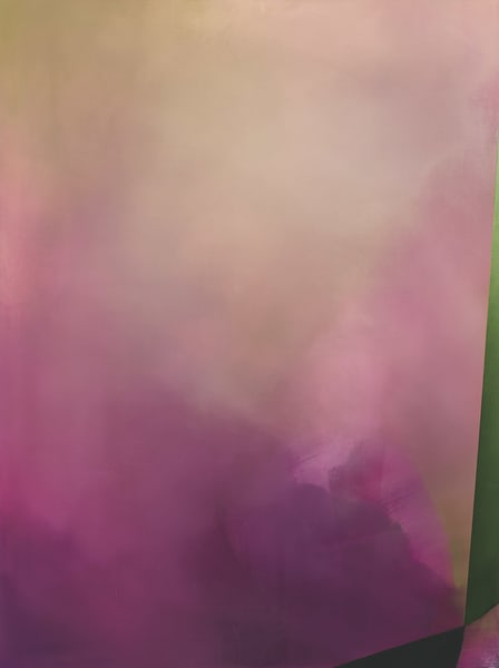 What Moves The Fruit To Ripen Art | Ingrid Matthews Art