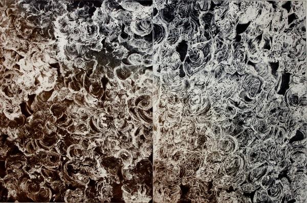 Converging, 2013 Art | East End Arts