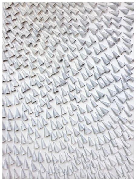 Recycle Art | Priscila Schott