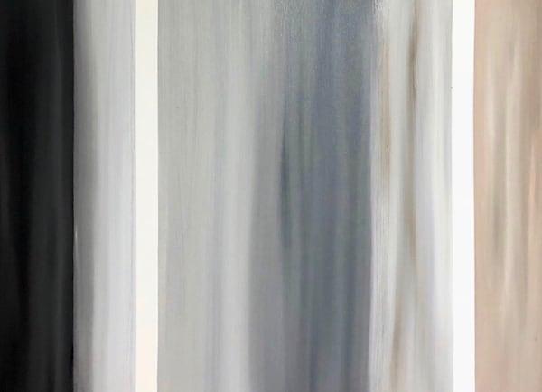 Converge 3 Art | Priscila Schott