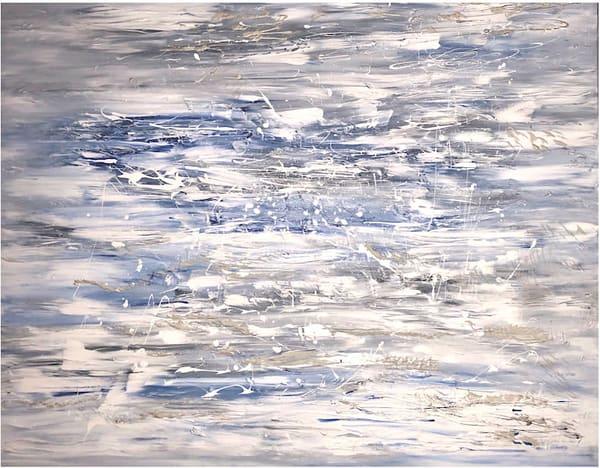 Complex A Art | Priscila Schott