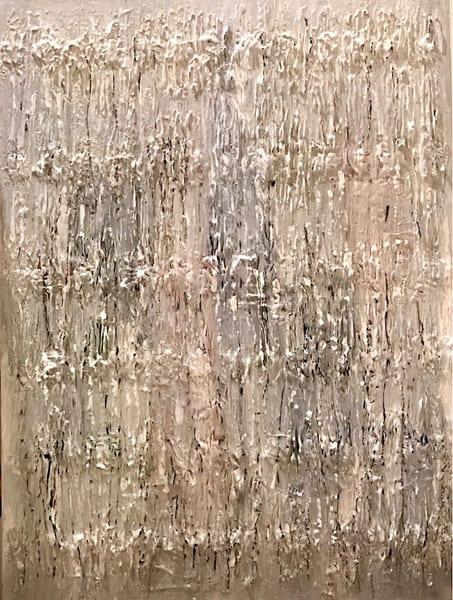 Blanch 3 Art | Priscila Schott