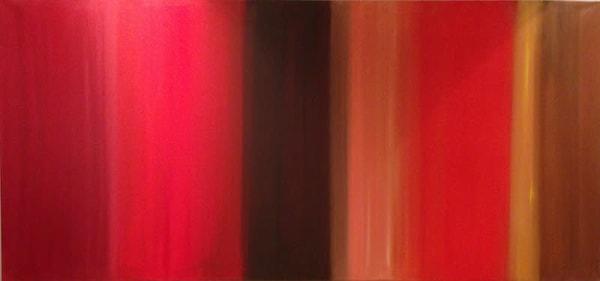 Reflections Art | Priscila Schott