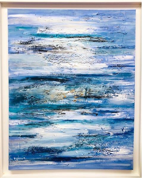 Expression 7 Art | Priscila Schott