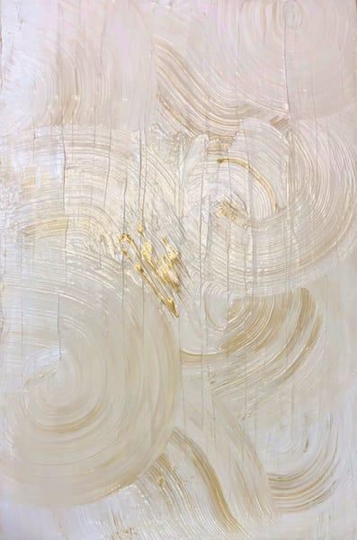 Untitled Art | Priscila Schott