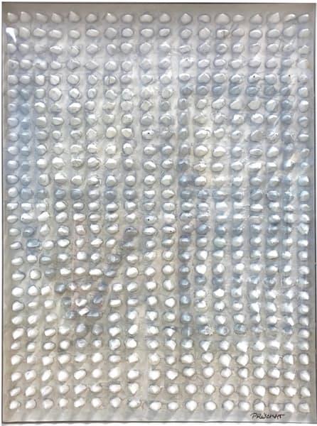 Recycle 3 Art | Priscila Schott