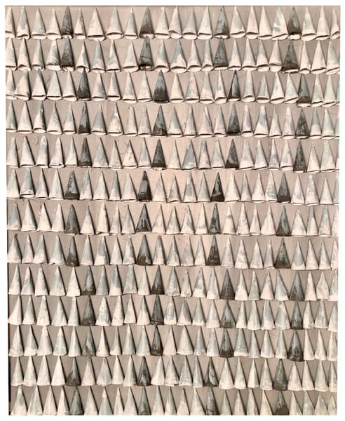 Recycle 2 Art | Priscila Schott