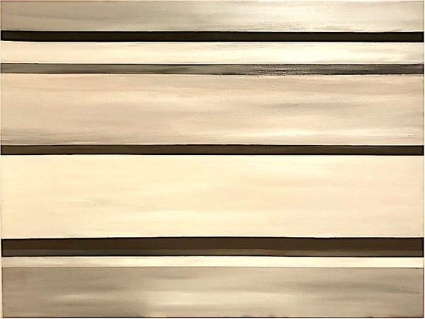 Converge 2 Art | Priscila Schott