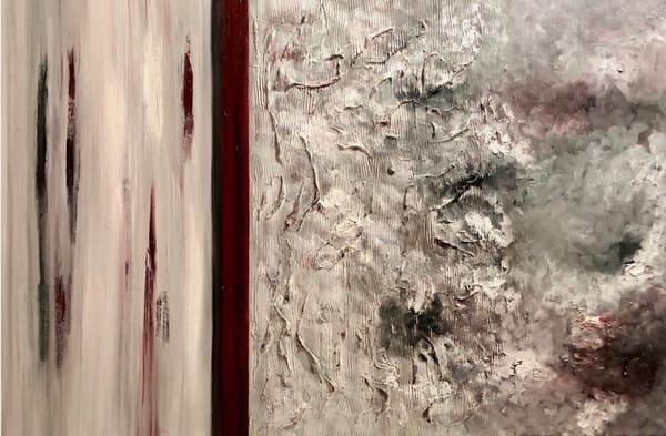 Converge Art | Priscila Schott