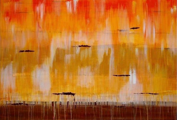 Passage Art | Priscila Schott