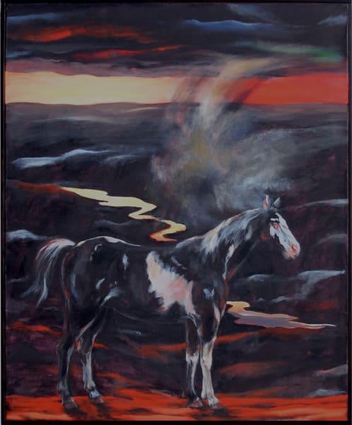 Stormy Art   Scheihagen Art