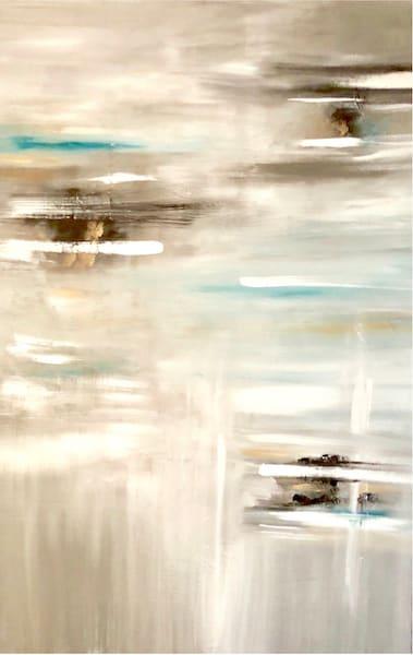 Influence Art | Priscila Schott