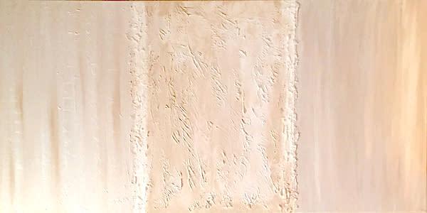 Sand 3 Art | Priscila Schott