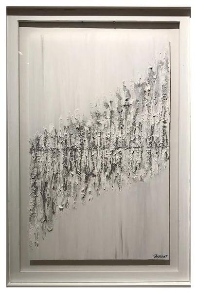 Glass Art | Priscila Schott
