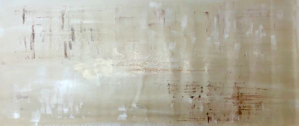 Sand 5 Art | Priscila Schott