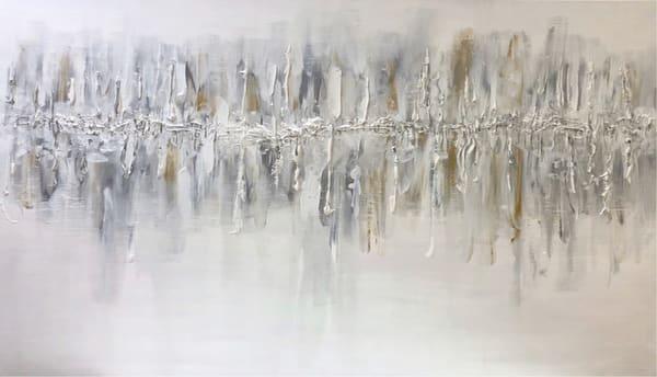 Soul Art | Priscila Schott