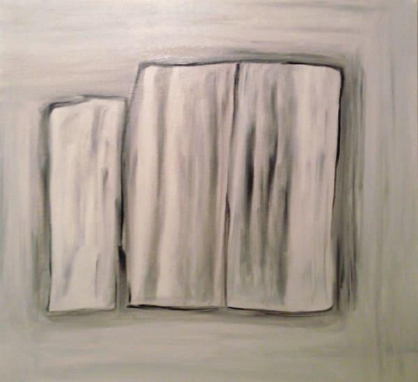 Elevation Art | Priscila Schott