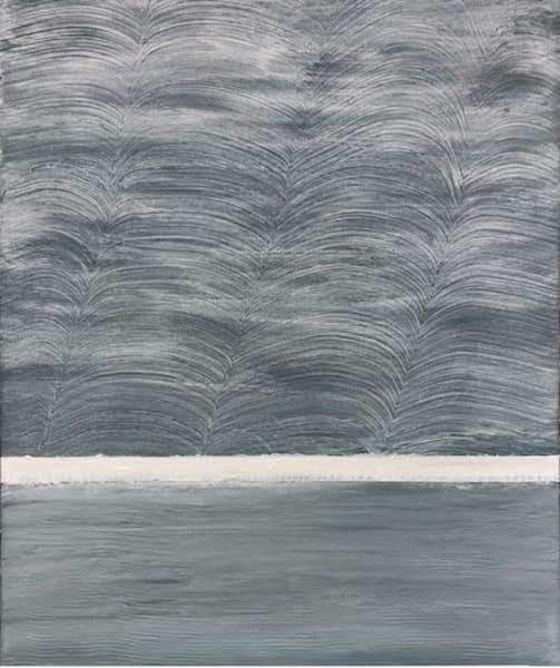 Elevation2 Art | Priscila Schott