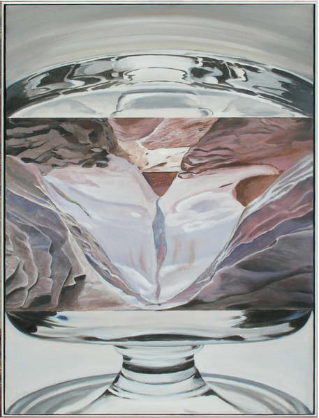 Groundglass Art | Scheihagen Art