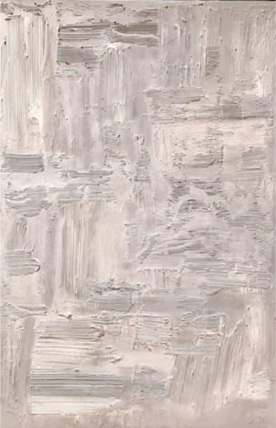 Blanc 5 Art | Priscila Schott