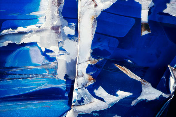 Accidental Design Photography Art | Christopher Grey Studios