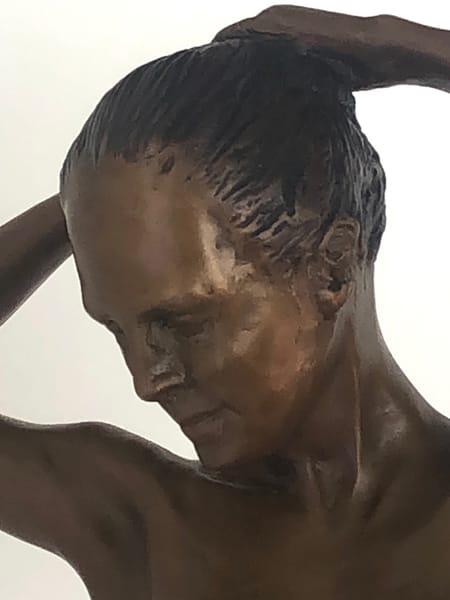 American Venus Art   mariannehornbucklefineart