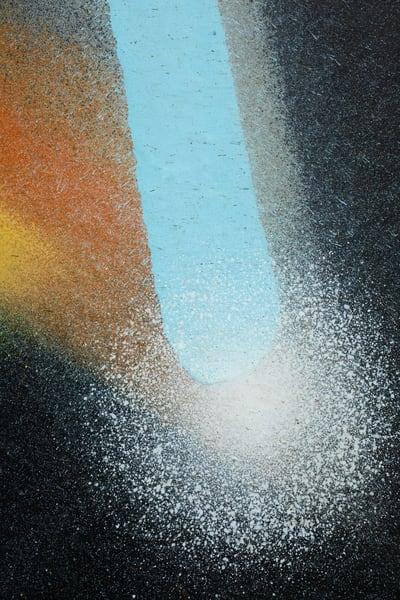 Comet Photography Art | Christopher Grey Studios