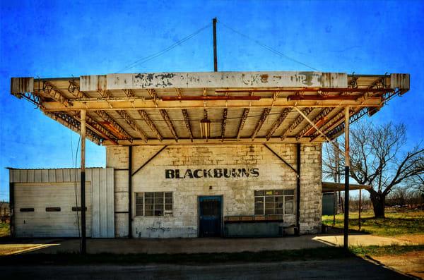 Blackburns Photography Art | Ken Smith Gallery