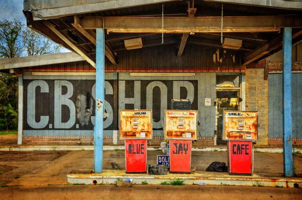 Cb Shop Photography Art | Ken Smith Gallery