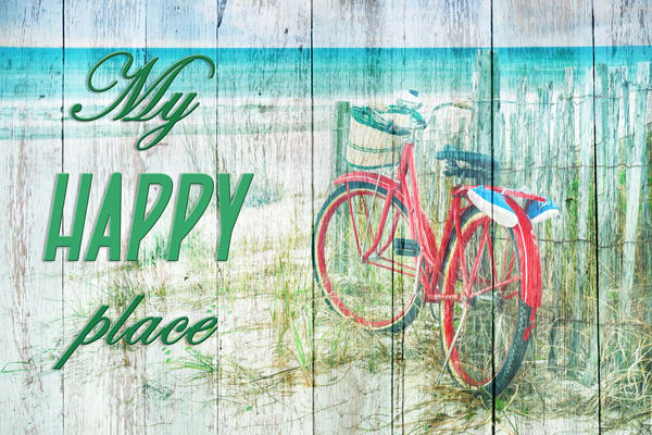 My Happy Place Photography Art   Ken Smith Gallery