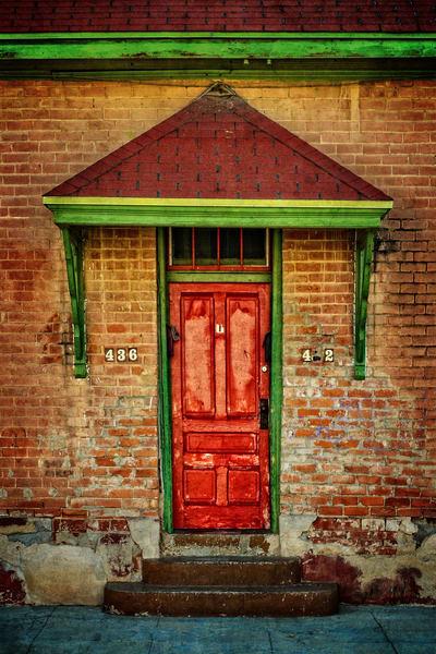 Brick And Mortar Photography Art   Ken Smith Gallery