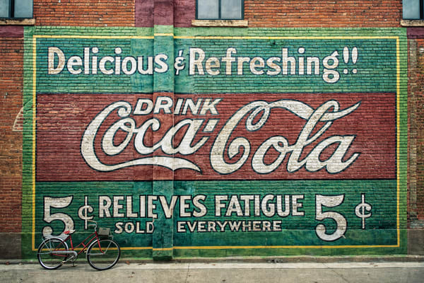 Delicious And Refreshing Photography Art | Ken Smith Gallery
