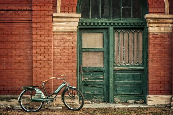 The Hideout Photography Art | Ken Smith Gallery