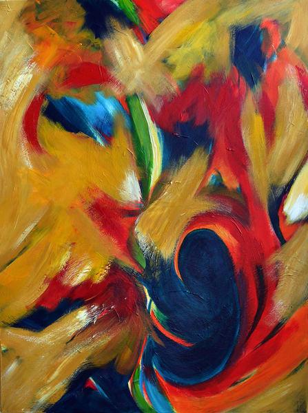 Marie Laveau Art | New Orleans Art Center