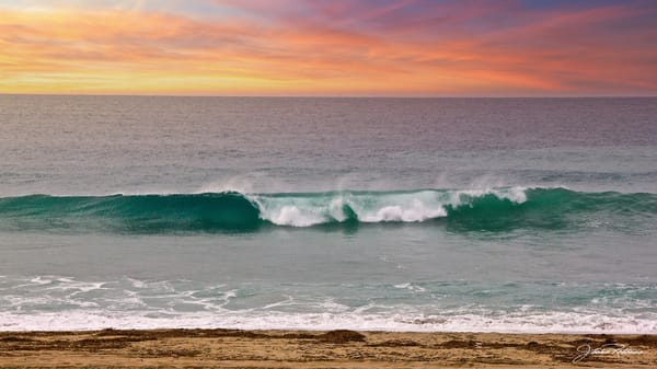 last-look sunsets perfect-waves gentle-breeze jackie-robbins-studio photographic-prints buy-art-online