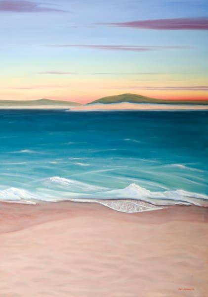 Earth, Sea, And Sky Art   The Art of David Arsenault