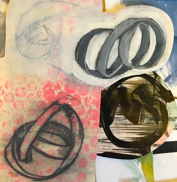 Twisted And Knoted Art | sheldongreenberg