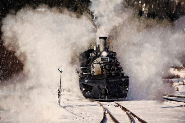 Rockwood Wye Photography Art | Ken Smith Gallery