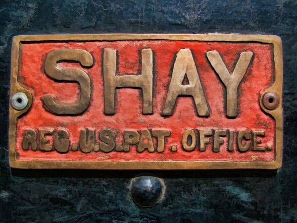 Shay Builders Plate Photography Art | Ken Smith Gallery