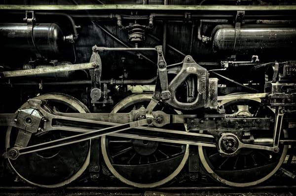 Tripple Play Photography Art | Ken Smith Gallery