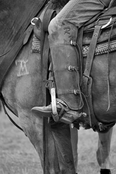 GAttanasio-Roll-Cowboy